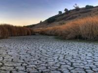 Как быть Крыму без пресной воды?