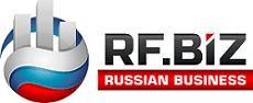 RF.BIZ - Бизнес новости России