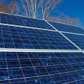 Google начнёт сдавать в аренду солнечные панели