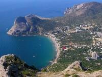 Инвестиции в Крым превратят его из реципиента в донора