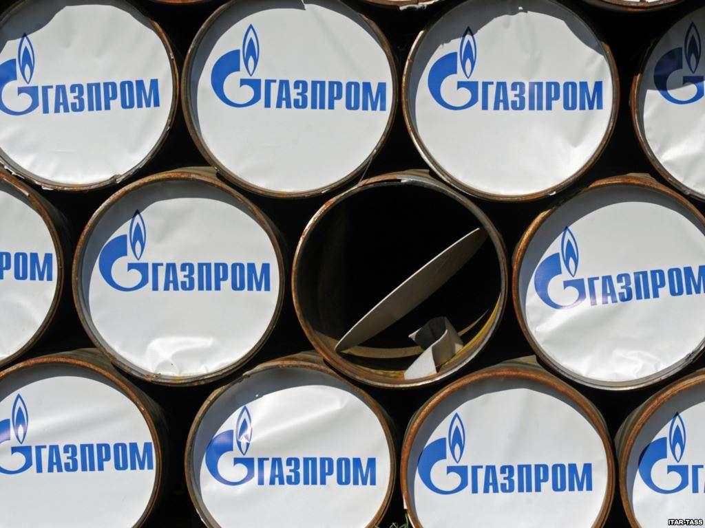 Ротенберги больше не продают трубы Газпрому