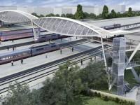РФПИ планирует построить путепровод в КНР