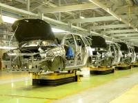 Дело о банкротстве «АвтоВАЗа» прекращено