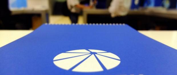 «Россети» снижают административные расходы на 15 %