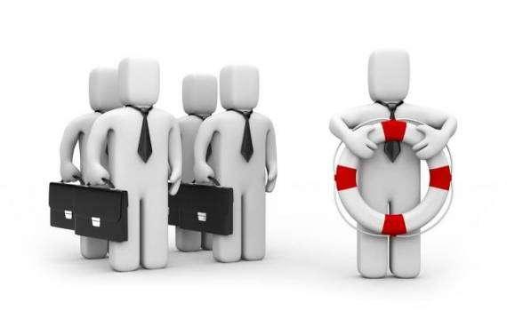 Защищающие бизнес станут могущественнее