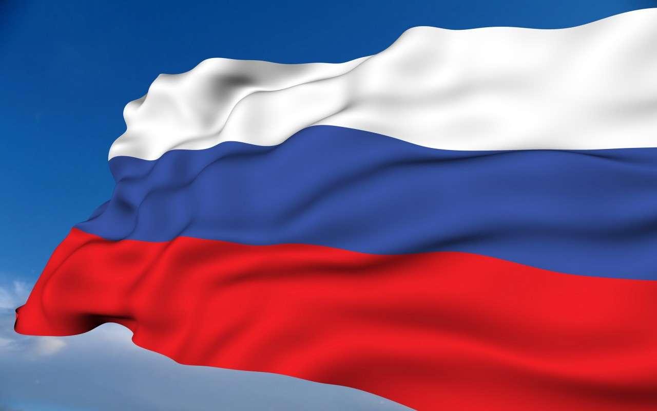 Экспорт РФ: что, как и кому Россия продаёт?