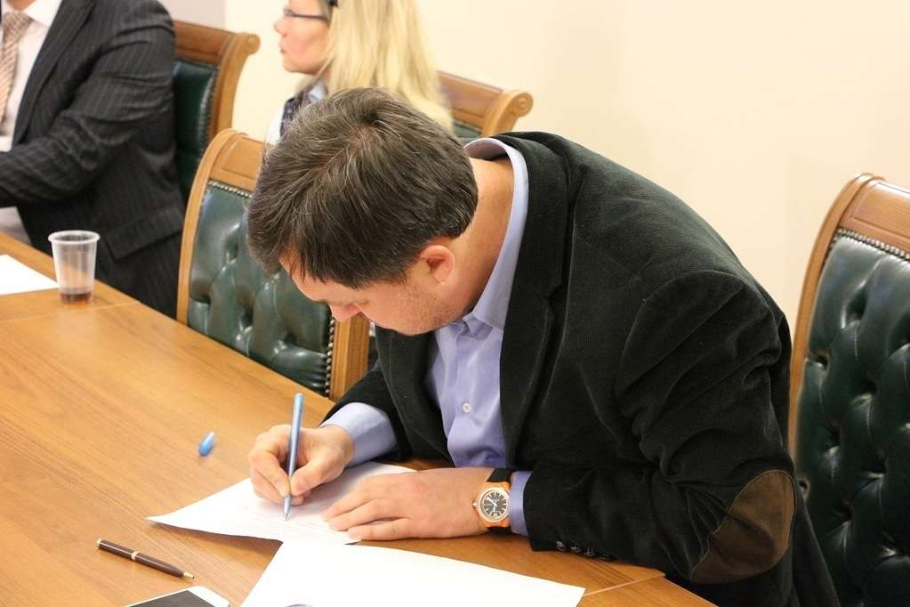 В России два банка лишились права на кредитную деятельность