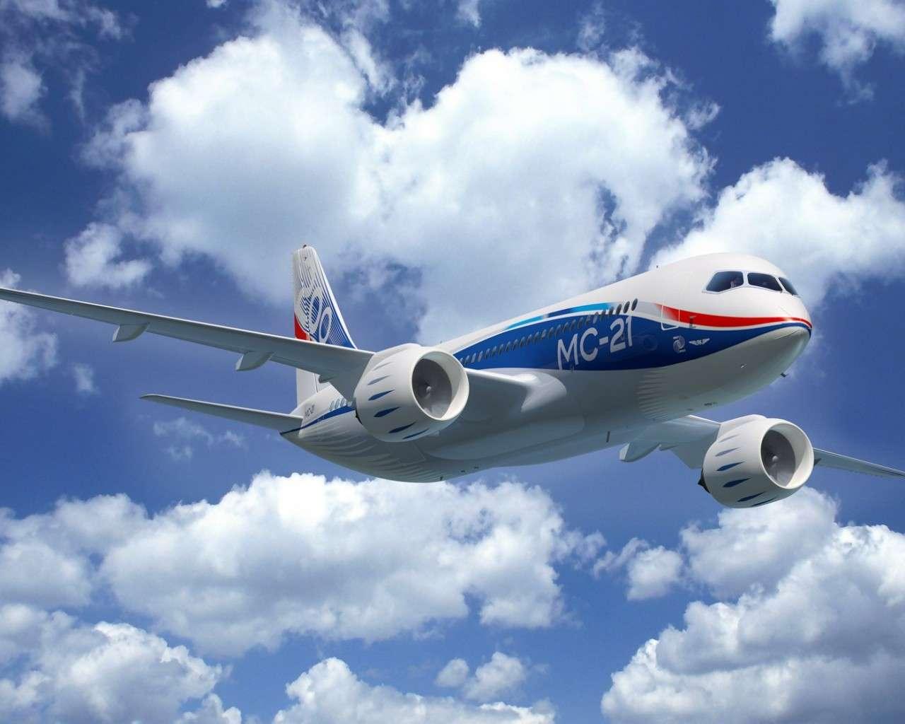 Рентабельность российского авиастроителя «Иркут» выросла на 26%
