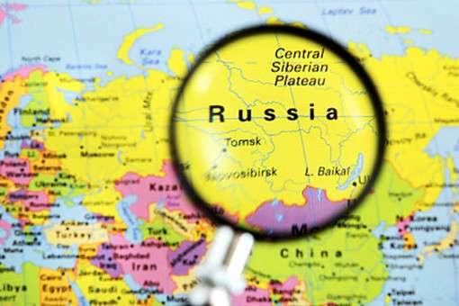 Опрос предпринимателей показал крайне низкие оценки поддержки бизнеса и инвестиций в регионах России