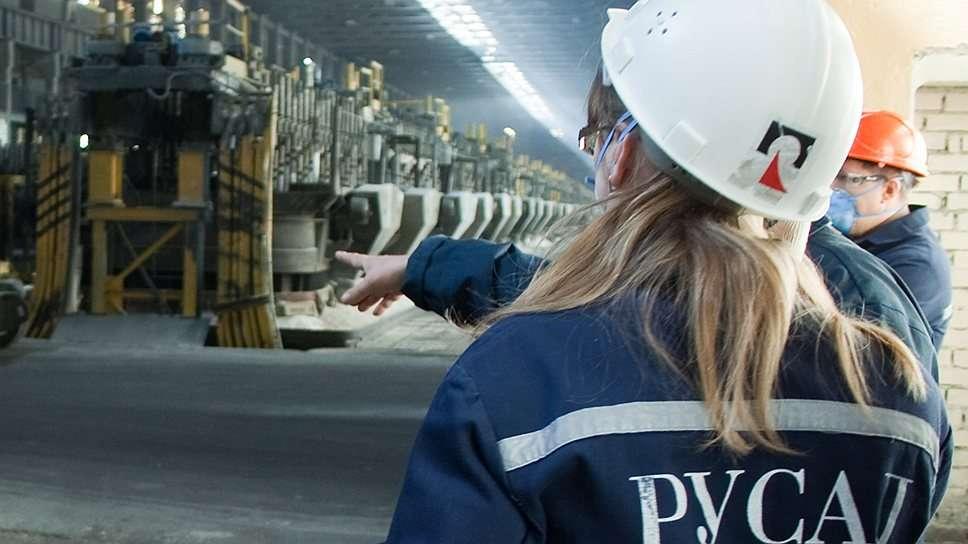 ГЭХ не готов уступить Ондскую ГЭС дешевле, чем за 2 млрд. рублей