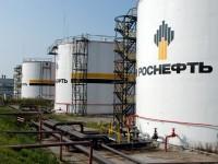 «Роснефть» намеревается активизировать самостоятельное разведочное бурение