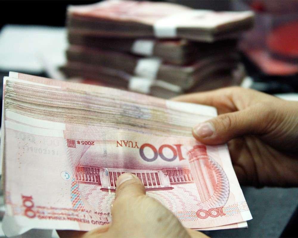 Путин приглашает китайских бизнесменов инвестировать в развитие Дальневосточного региона
