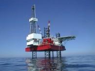 ЛУКОЙЛ займётся поисками нефти в Балтийском море