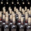 Роспотребнадзор исключает возвращение молдавского вина на российский рынок