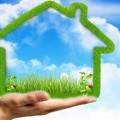 Закон о выделении земли молодым семьям в Приморье