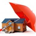В этом году россияне чаще стали страховать недвижимость