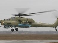 Вертолётостроительному кластеру под Ростовом — быть!