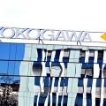 «Роснефть» подписала соглашение о сотрудничестве с японской Yokogawa