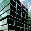 Завод «Уралтрубпром» освоил серийный выпуск новых видов продукции
