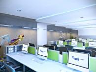Подразделение «ВТБ Страхование» подтвердило свои лидирующие позиции на рынке