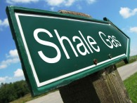 Расмотрение проекта предоставления права «Газпрому» льготной реализации газа задерживается