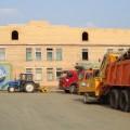 Группа «СОГАЗ» позаботится о здоровье сотрудников «Автодора»