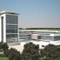 «Титановая долина» прирастает новыми производствами