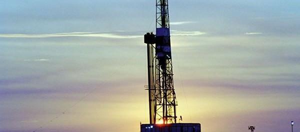 «Роснефть» покупает 8 компаний по бурению и ремонту скважин венесуэльской Weatherford International plc