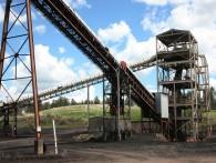 """""""Северсталь"""" продает свою угольную компанию PBS Coals в шесть раз дешевле покупной стоимости"""
