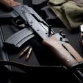 Экспорт российского оружия стабилен