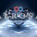 АК «АЛРОСА» снизила добычу алмазов, но увеличила выручку