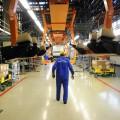АвтоВАЗ ожидает снижение экспорта на 28 %