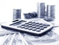 Правительство решило увеличить уставный капитал РЖД почти на 13 млрд. рублей