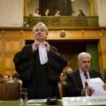Гаагский суд постановил взыскать с России $50,02 млрд по делу ЮКОСа