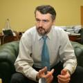Клепач: повышение ключевой ставки перечеркнет позитивные симптомы в российской экономике
