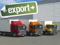 ЕС ввел запрет на инвестиции и экспорт более 250 категорий товаров из Крыма