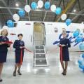 Авиакомпания «Якутия» пополнит свой парк тремя самолётами Bombardier Q300