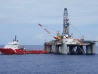 «Роснефть» ответила на санкции долгосрочной сделкой с норвежской NADL