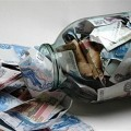 Прибыль упала, займы увеличились - обзор результатов работы российских банков за полугодие