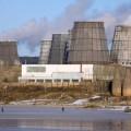 Проект компании «Севуралбокситруда» признан приоритетным для Свердловской области