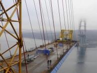 Газпром поделится трубой с Роснефтью