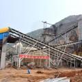 Обвал мировых цен на железную руду ставит под вопрос работу добывающих компаний России