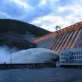 Природные катаклизмы обвалили прибыль «РусГидро» на 11,8%