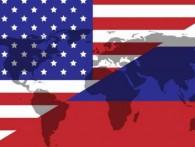 Россия адекватно реагирует на санкции США