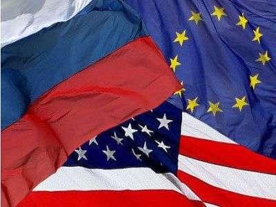 Есть ли у Запада причины ненавидеть Россию?