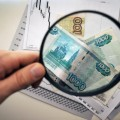 Рубль резко усилил рост. Благодаря чему?