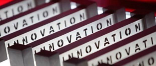 НАИРИТ обнародовала рейтинг российских инновационных регионов
