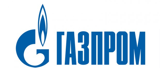 Газпром поставил антирекорд — суточная добыча компании упала до исторического минимума