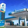 «Газпром нефть» готово сотрудничать с московской мэрией