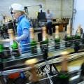 Сделка по продаже винзаводов ММВЗ и «Корнет» не состоялась
